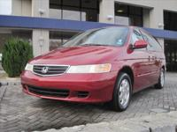 Options Included: 4-Wheel Disc Brakes, AC, AM/FM,