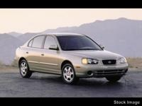 Exterior Color: silver, Body: Sedan, Engine: 2.0L I4