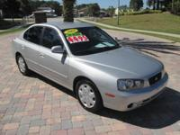 very nice car only 2 owners, 79000 miles automatic,cold