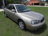 Excellent Condition With Super LOW miles....79,000