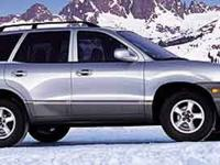 2002 Hyundai Santa Fe GLS For Sale.Features:Four Wheel