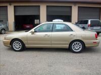 Options Included: 4 Door, Front Wheel Drive, Premium
