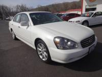 Option List:ABS Brakes, Air Conditioning, Alloy Wheels,
