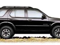 Options:  Rear Wheel Drive|Tires - Front On/Off