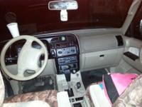 isuzu amigo 4x4 for sale in florida classifieds buy and. Black Bedroom Furniture Sets. Home Design Ideas