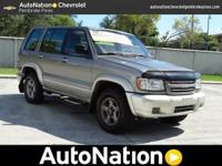 AutoNation Chevrolet Pembroke Pines is kindlied to be