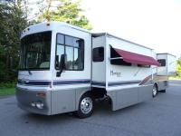 Will Not Relist, If Not Sold Going To RV Dealer to sell