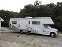 5677890uhjoik/...........2002 Jayco Granite Ridge