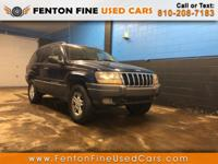 Visit Fenton Fine Used Cars online at