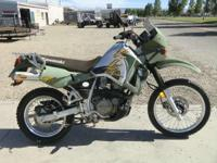 Make:KawasakiMileage:6,487 MiYear:2002Condition:Used