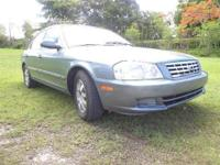 Clean Vehicle general Financing Available, COME CHECK