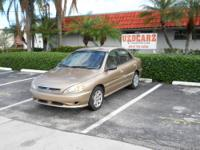 This vehicle is being offered by Uzdcarz Inc, a South