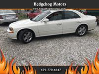 Visit Hedgehog Motors online at   to see more pictures