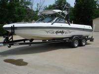Boats, Yachts and Parts for sale in Pierre, South Dakota