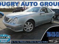 2002 MERCEDES BENZ CLK320 LEATHER SUNROOF CONTROL