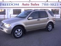 Exterior Color: gold, Interior Color: java, Body: SUV,