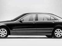 Options:  Rear Wheel Drive|Traction Control|Stability