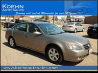 Exterior Color: velvet beige, Body: 2.5 S 4dr Sedan,
