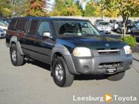 w/o auto trans, , STANDARD FEATURES:4-wheel abs brakes,