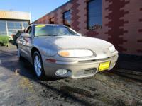 **INVENTORY REDUCTION SALE** GREAT RUNNING 2002