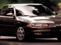 GX trim. EPA 30 MPG Hwy/20 MPG City! CD Player,