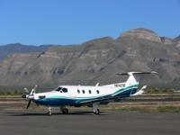 Engine: Pratt & Whitney PT6A-67B TSN: 1545 Ã�