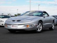 Exterior Color: bright silver metallic, Body: Coupe,