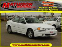 Exterior Color: arctic white, Body: 4 Dr Sedan, Engine: