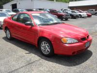 Options Included: In-Dash CD Player, Rear Bench Seat,