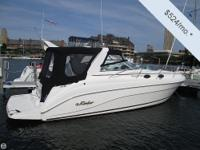 You can own this vessel for just $524 per month. Fill