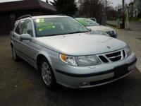 Options Included: N/AA Tremendously Well Cared for Saab