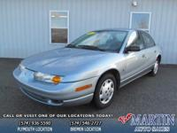 Options Included: Auxiliary Power Outlet, Bucket Seats,