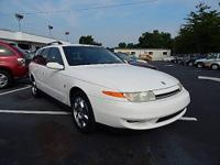 Ask for Candice & get $200 off the price of any car on