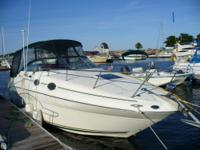You can have this vessel for just $322 per month. Fill