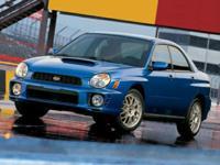 Options:  16 X 6.5 Jj Aluminum Alloy Wheels|Front Sport