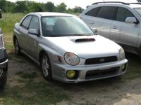 5spd manual! Call ASAP! Want to stretch your purchasing
