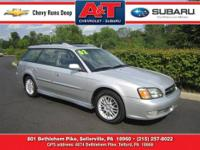 All Wheel Drive, Locking/Limited Slip Differential,