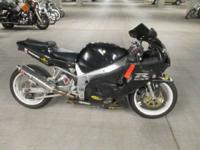 suzuki gsxr 750 Classifieds - Buy & Sell suzuki gsxr 750
