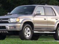 Options:  Four Wheel Drive|Traction Control|Tires -