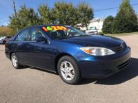 CARFAX One-Owner. Clean CARFAX. FULLY SAFETY INSPECTED,