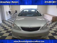 Visit Broadway Motors online at  to see more pictures