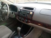 CLEAN Reliable, Good condition, Regular oil change,