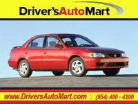 4 Cylinder  Options:  Airbags - Front - Dual|Center