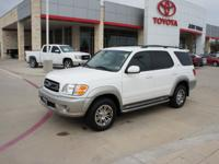 Options Included: N/AJerry Durant Toyota - Granbury is