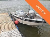 Freshwater vessel! Just 3rd owner! Owner is trading to