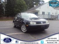 Another excellent item of Volkswagen! The GTI is an