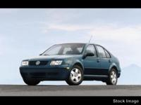Exterior Color: blue, Body: Sedan 4dr Car, Engine: I-4