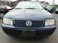 This popular VW model can be your for a very low price.