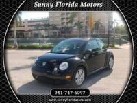 2002 Volkswagen New Beetle 2 Door Coupe S Our Location