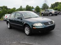 Options Included: Power Sunroof, AM/FM Stereo &